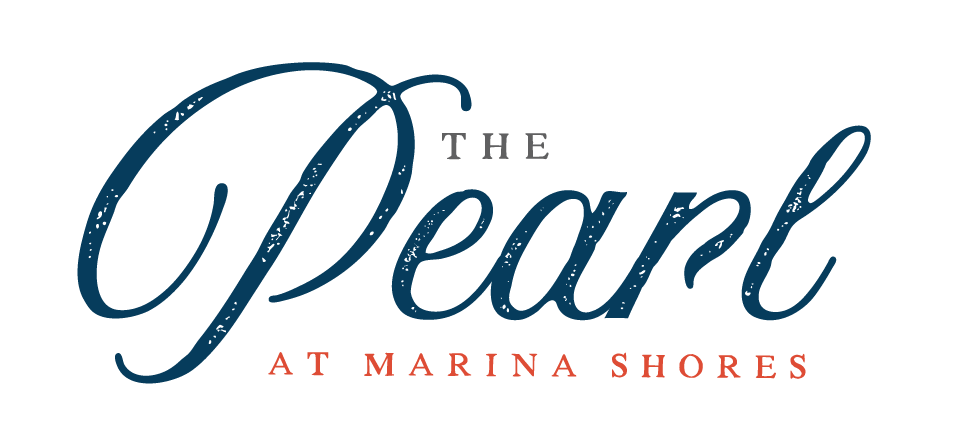 The Pearl at Marina Shores